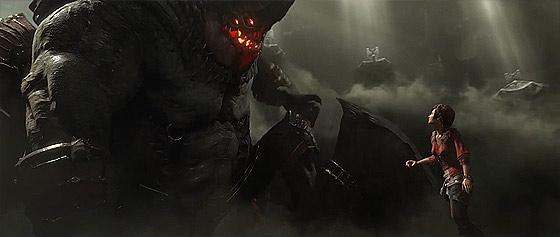 日本語ローカライズ版『 DIABLO III 』2014年1月30日に発売決定!日本語版トレイラー『 Black Soulstone 』が公開されています4