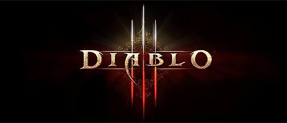 【動画】日本語ローカライズ版『 DIABLO III 』2014年1月30日に発売決定!日本語版トレイラー『 Black Soulstone 』が公開されています【オススメ】
