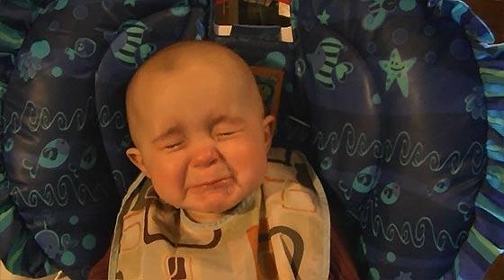 emotional-baby3