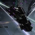 【動画】ほんのちょっとしたクリックミスで、大きな宇宙戦争に発展してしまった…というお話