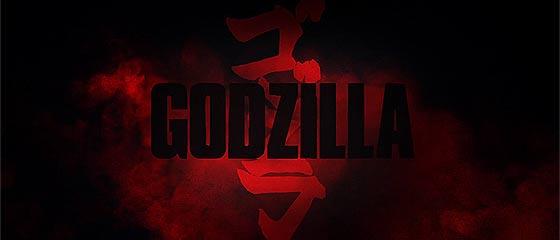 【映画予告】怪獣映画の決定版。2014年公開予定『 Godzilla(ゴジラ) 』予告編映像が公開中