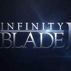【オススメ】超華麗なグラフィックと爽快なアクション性で病み付きになるiアプリゲーム『 Infinity Blade III 』が、9月18日に発売!