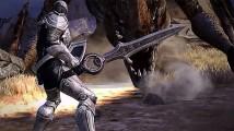 超華麗なグラフィックと爽快なアクション性で病み付きになるiアプリゲーム『 Infinity Blade III 』が、9月18日に発売!6