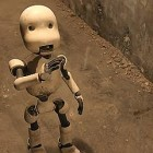 【動画】自主制作とは思えないクオリティで、遠い未来の人類とクローンたちの姿を描いたストップモーションアニメ『 Junk Head 1 』