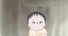 スタジオジブリ最新作『かぐや姫の物語』6分間のプロローグ映像が公開中2