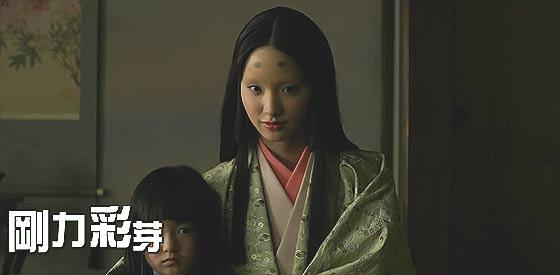 三谷幸喜監督による最新作映画『清須会議』(11月9日公開)の予告3