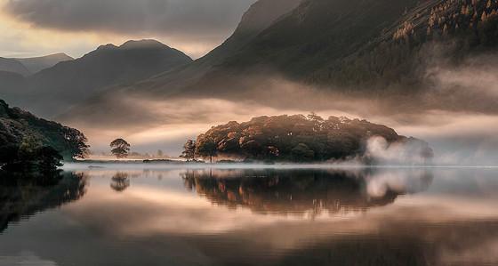 心洗われるほど美しい。風景写真家が腕を競うコンテスト『 Landscape Photographer of the Year 2013 』の入賞作品が素晴らしい。1
