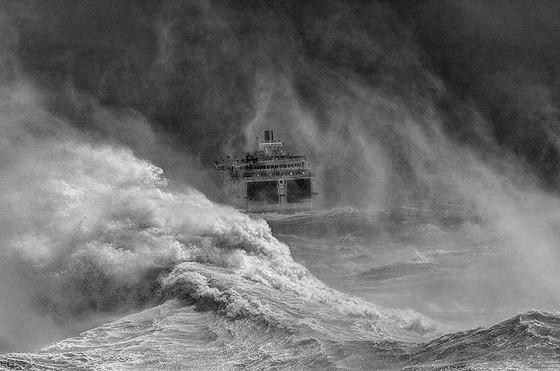 心洗われるほど美しい。風景写真家が腕を競うコンテスト『 Landscape Photographer of the Year 2013 』の入賞作品が素晴らしい。13