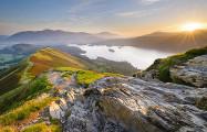 心洗われるほど美しい。風景写真家が腕を競うコンテスト『 Landscape Photographer of the Year 2013 』の入賞作品が素晴らしい。14