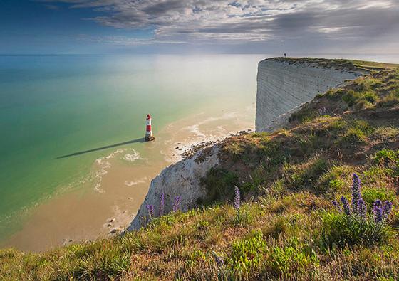 心洗われるほど美しい。風景写真家が腕を競うコンテスト『 Landscape Photographer of the Year 2013 』の入賞作品が素晴らしい。15