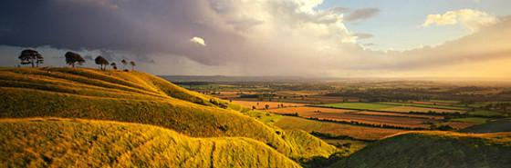 心洗われるほど美しい。風景写真家が腕を競うコンテスト『 Landscape Photographer of the Year 2013 』の入賞作品が素晴らしい。6
