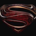 【映画予告】2013年8月13日公開の 『新スーパーマン マン・オブ・スティール』 予告動画が公開中です