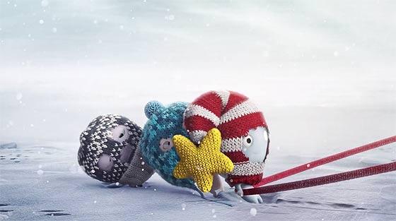 merry-knitmas1