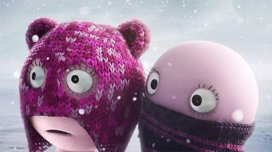 merry-knitmas2