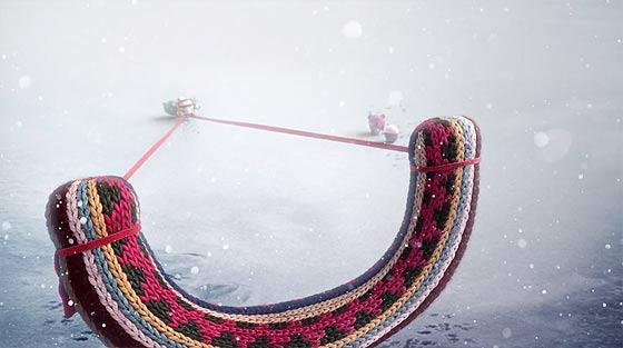 merry-knitmas3