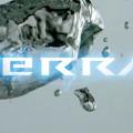 【動画】SUVコンセプトカー『TeRRA(テラ)』のコンセプトムービーがカッコ良い!