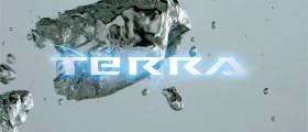 Nissan SUVコンセプトカー『TeRRA(テラ)』コンセプトムービー
