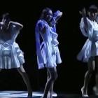 【動画】世界最大のカンヌ広告祭サイバー部門で、Perfumeの海外向けウェブサイトが銀賞を受賞!