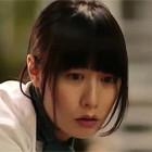 【オススメ】純粋にドラマとしても楽しむ事のできる、RAM WIRE の思わず泣いてしまう音楽PV【PV】