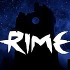 【動画】開発が発表されたPS4向けアドベンチャーゲーム『 RIME 』の映像が公開。凄く良い感じです!