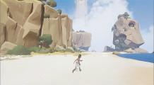 開発が発表されたPS4向けアドベンチャーゲーム『 RIME 』の映像が公開。凄く良い感じです!1