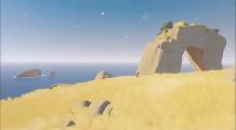 開発が発表されたPS4向けアドベンチャーゲーム『 RIME 』の映像が公開。凄く良い感じです!2