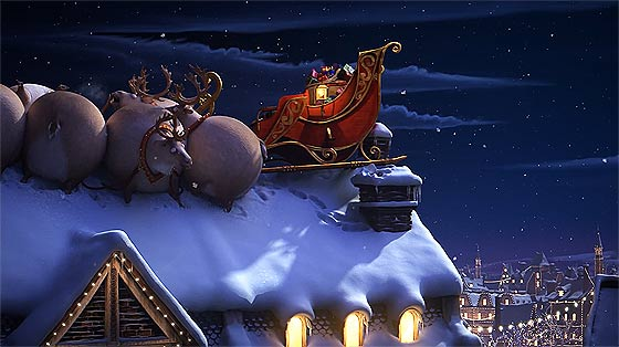 rollin-wild-rollin-christmas1