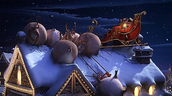 rollin-wild-rollin-christmas2
