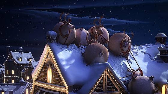 rollin-wild-rollin-christmas3