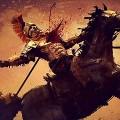 【動画】絵画調に描かれた世界が動き出す、XboxOne用ゲーム『 RYSE – Son of Rome 』の美しいプロモーション映像