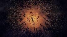 絵画調に描かれた世界が動き出す、XboxOne用ゲーム『 RYSE – Son of Rome 』の美しいプロモーション映像3