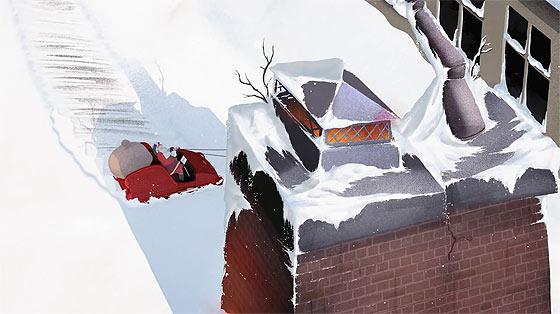 santas-new-sleigh1
