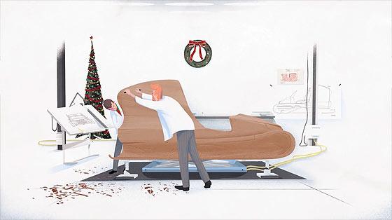 santas-new-sleigh3
