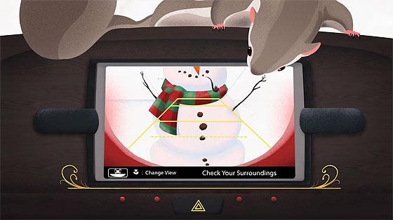 santas-new-sleigh4