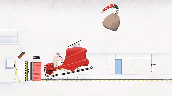 santas-new-sleigh6