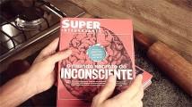 料理の素材の使い方が面白いストップモーションのCM動画『 Super Interessante 』1
