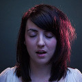 【PV】350人以上もの一般人の顔の映像を繋ぎ合わせて作られた、オーストラリアで活動するバンドThe Paper Kitesによる音楽PV『 Young 』