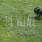 【動画】全てがミニチュアサイズに見えて、とても可愛い!ポルトガルののどかな風景をチルトシフトで撮影した映像『 The Village 』