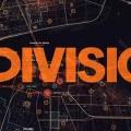 【動画】次世代オンラインマルチシューター『The Division』の予告動画が凄い!