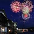 心洗われる懐かしい情景を切り取った、日本の美しい風景写真
