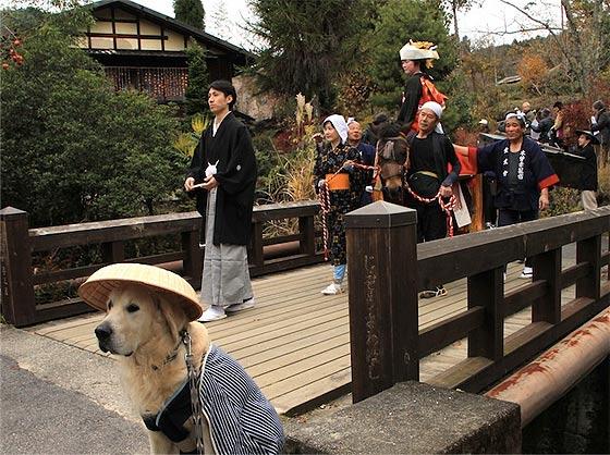心洗われる懐かしい情景を切り取った、日本の美しい風景写真2