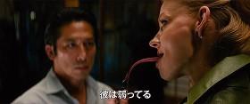 日本を舞台に繰り広げられる話題の映画 『 ウルヴァリン:SAMURAI 』 の日本版予告映像が公開2