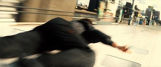 日本を舞台に繰り広げられる話題の映画 『 ウルヴァリン:SAMURAI 』 の日本版予告映像が公開3