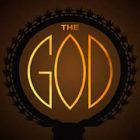 【動画】ヒンドゥー教のシヴァ神も楽じゃない?!シヴァ神がハエ退治に苦労するショートストーリー『 The God 』