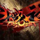 【動画】半獣人や獣たちが入り乱れて戦う中国のオンラインゲーム『 斗战神 』の予告映像が凄い