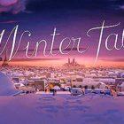 【動画】クリスマスと共に訪れる素敵なプレゼントの季節を伝える、カルティエによる3DCGを活かした高級感溢れるキャンペーン動画『 Winter Tale 』