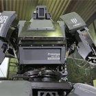【動画アリ】実際に搭乗して運転もできる、夢のエンジン駆動人型四脚巨大トイロボット『クラタス』、お値段およそ1億4000万円でamazonに登場!【オススメ】