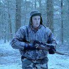 【動画】とある猟師が森の中で仕留めたものとは?クリスマスならではのブラックな映像作品『 A Merry Hunt 』