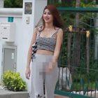 【動画アリ】強盗や性犯罪抑止のために、タイのデザイナーが開発した下着が衝撃的な件