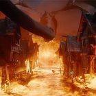 【映画予告】『ホビット』シリーズの3作目(最終章)、『ホビット 決戦のゆくえ』の予告編映像が公開中です